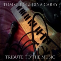 Tribute To the Music - Single by Tom Glide & Gina Carey on Apple Music