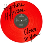 Closer to You - Single