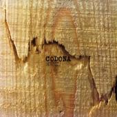 Codona - Like That Of Sky