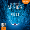 Bernard Minier - Nuit artwork