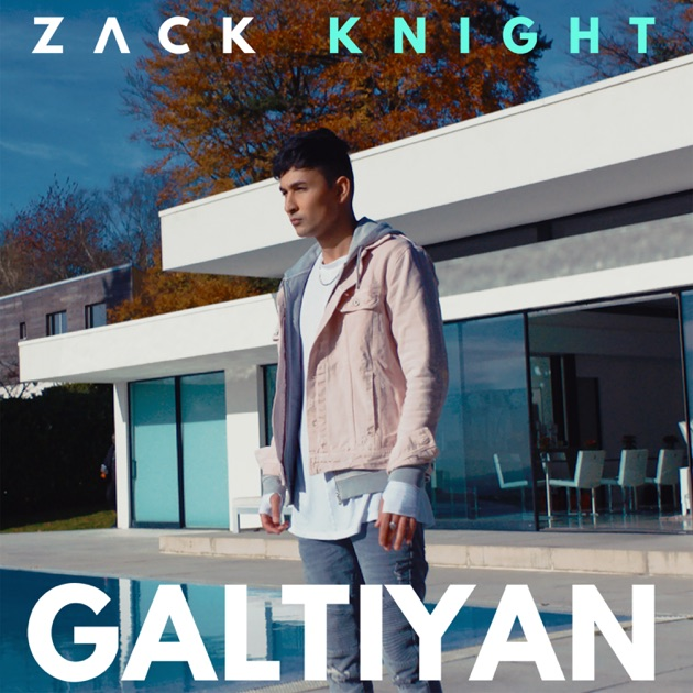 No Need Song Mp3 Djpunjav: Single By Zack Knight On Apple Music
