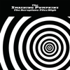 The Smashing Pumpkins - Thirty-Three ilustración