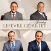 Lefevre Quartet - Sailing Away