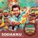"""Sodakku (From """"Thaanaa Serndha Koottam"""") - Anirudh Ravichander & Anthony Daasan"""