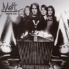 Drive On (Expanded Edition), Mott the Hoople