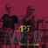 Have It (feat. Flo Rida) [Radio Edit] - AP3