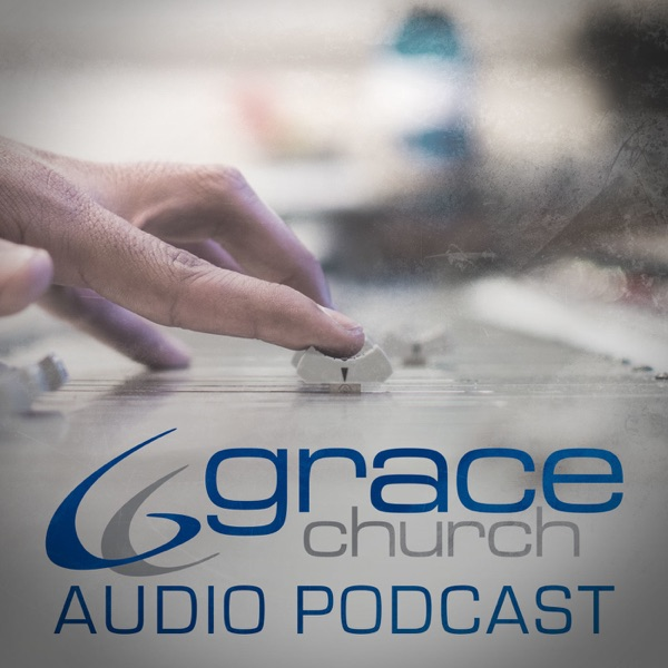 Grace Church of Overland Park, KS