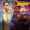 Backbone DJ Chetas Remix Single