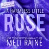 A Harmless Little Ruse AudioBook Download