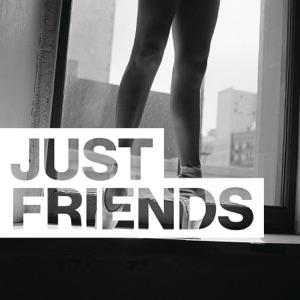 G-Eazy - Just Friends feat. phem