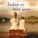 Lisa Wingate - Inden vi blev jeres