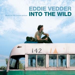 Eddie Vedder: Hard Sun