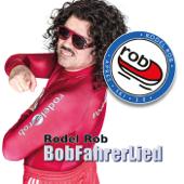 BobFahrerLied