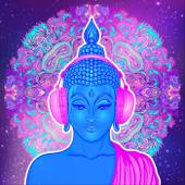 Guided Meditations for Awakening the Divine Feminine, Raising Your Vibration, & Experiencing Inner Harmony
