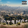 Dr. Dre - Compton artwork