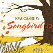 Eva Cassidy - Autumn Leaves (Acoustic)