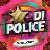 Di Police