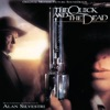 The Quick and the Dead Original Motion Picture Soundtrack
