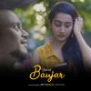 Yuh Toh Banjar - Tushar Khair mp3