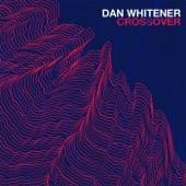 Dan Whitener - We Are Gonna Be Okay