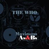 The Who - Call Me Lightning