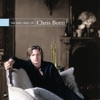 The Very Best of Chris Botti, Chris Botti