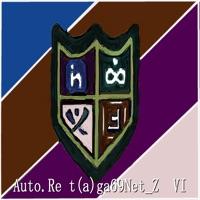 J.I.I.G - Single by Auto.Re T (A) Ga69net_z VI on Apple Music