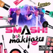 Bez Makijażu (Radio Edit)