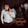 Legbegbe (feat. Obadice & Idowest) - Mr. Real