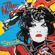 Shock - The Motels