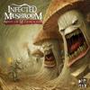 Send Me an Angel - Infected Mushroom mp3