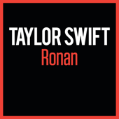 Ronan  Taylor Swift - Taylor Swift