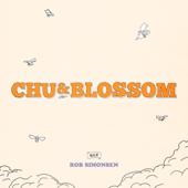 Chu and Blossom (Original Motion Picture Soundtrack)