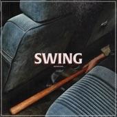 Brother Byrd - Swing