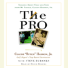 Butch Harmon - The Pro: Lessons About Golf and Life from My Father, Claude Harmon, Sr. (Abridged)  artwork