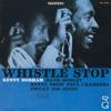 Kenny Dorham - Whistle Stop (Remastered 2014)  artwork