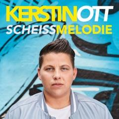 Scheissmelodie - EP