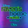 Raven's Home: The Musical Episode (Remix) [Music from the TV Series] - Various Artists