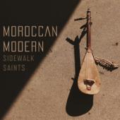 Moroccan Modern (feat. Jessita Reyes)