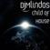DjMlindos - Child of House