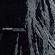 DJ Krush - Duality (with DJ Shadow) [with DJ Shadow] [2006K Mix]