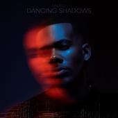 Dancing Shadows-Mario