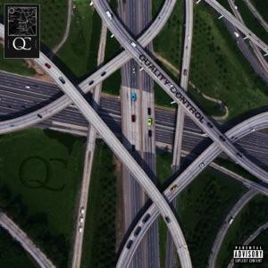 Violation Freestyle - Single Mp3 Download