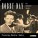 Rockin' Robin (Remastered) - Bobby Day