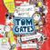 Liz Pichon - The Brilliant World of Tom Gates - Tom Gates Book 1 (Unabridged)