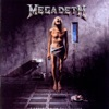 Megadeth - Symphony of Destruction Song Lyrics