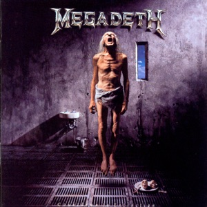 Countdown to Extinction (Remastered) Mp3 Download