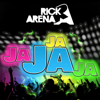 Rick Arena - Ja ja ja ja artwork