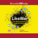 P. W. Singer & Emerson T. Brooking - LikeWar: The Weaponization of Social Media (Unabridged)