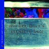 Mickey Hart - Sangre De Cristo
